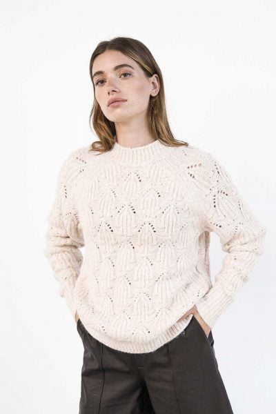 WBLCHRISTY CABLE JUMPER