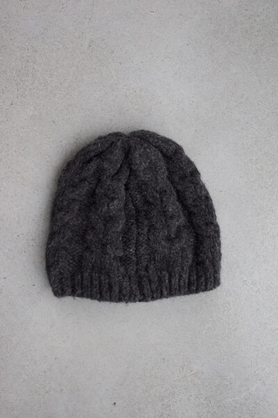 WBLCATHY HAT