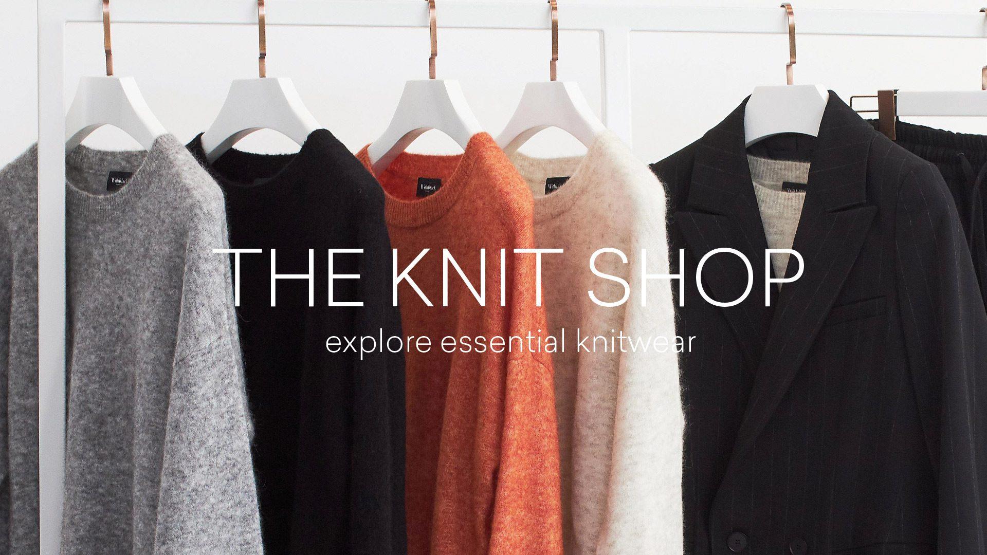 knitshop