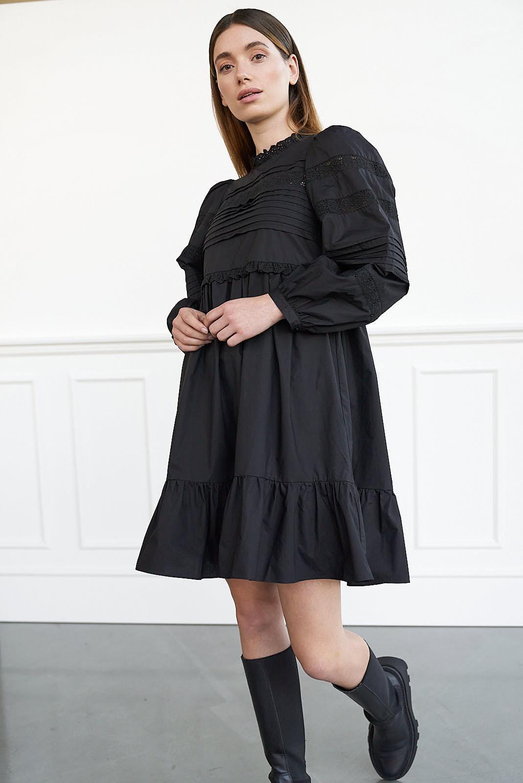 Dress For Less Retoure