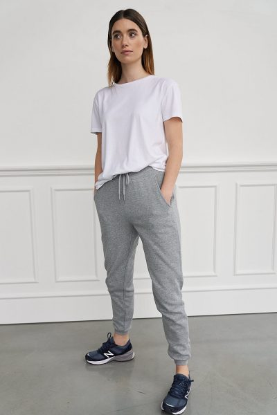 WBLSVEA SWEAT PANTS