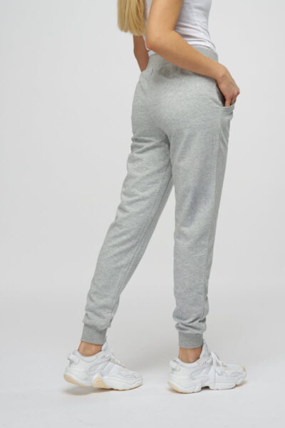 WBLBELLA SWEAT PANTS