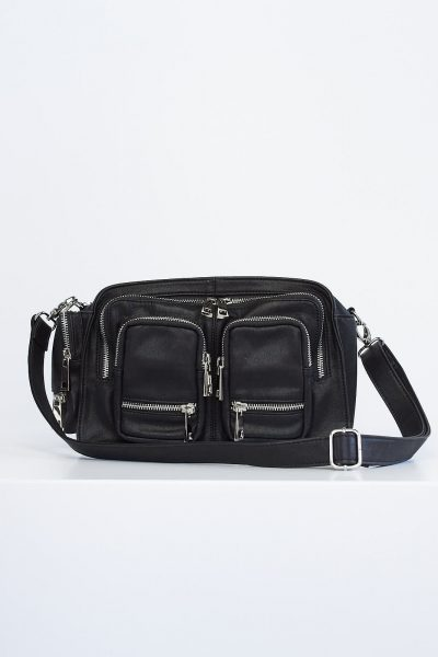 WBLJERRY POCKET BAG