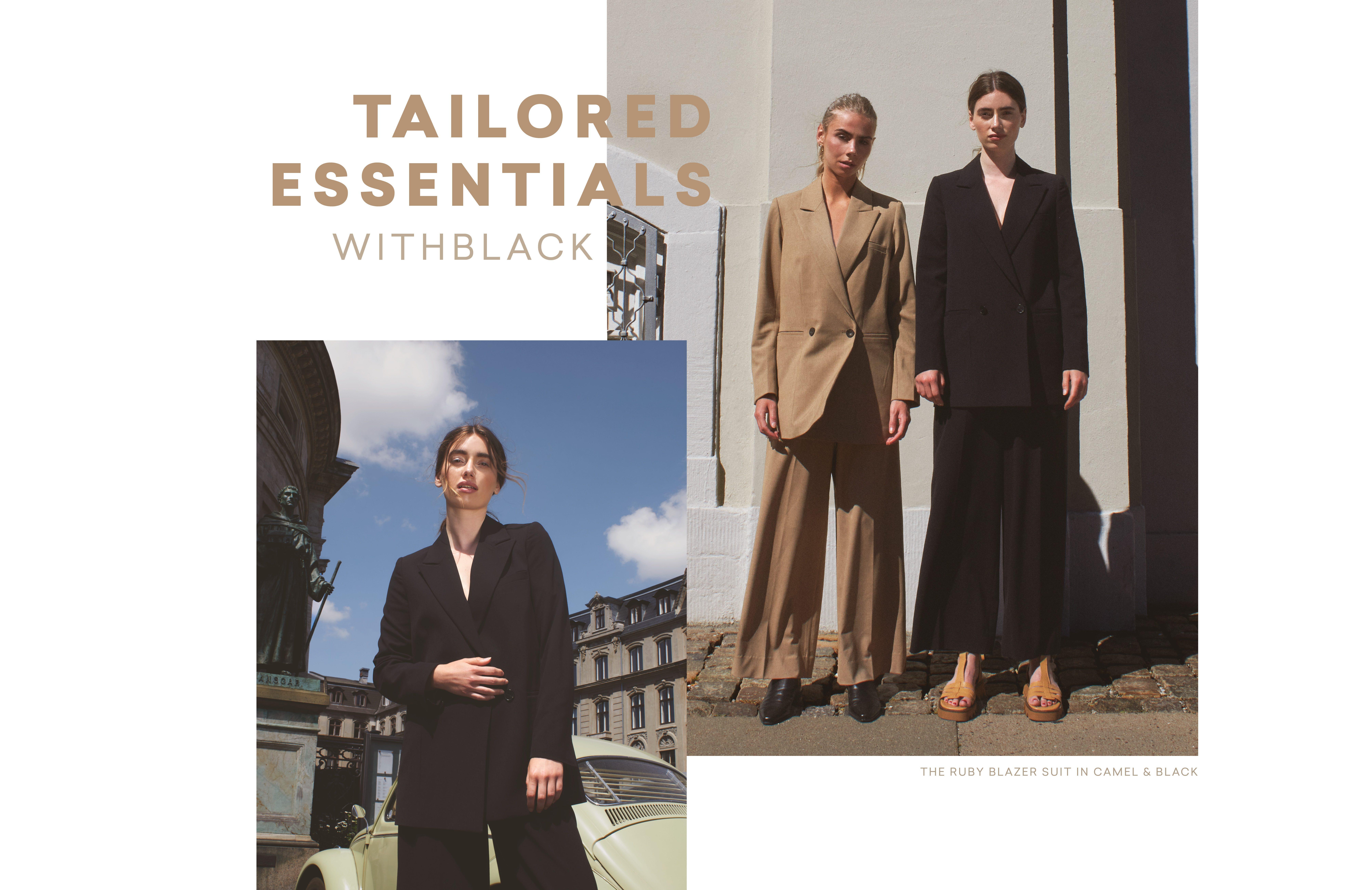 Tailoringkvalitet1