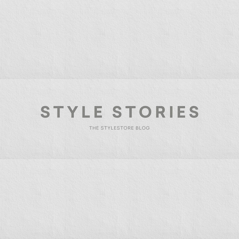 stylestories_tile_2