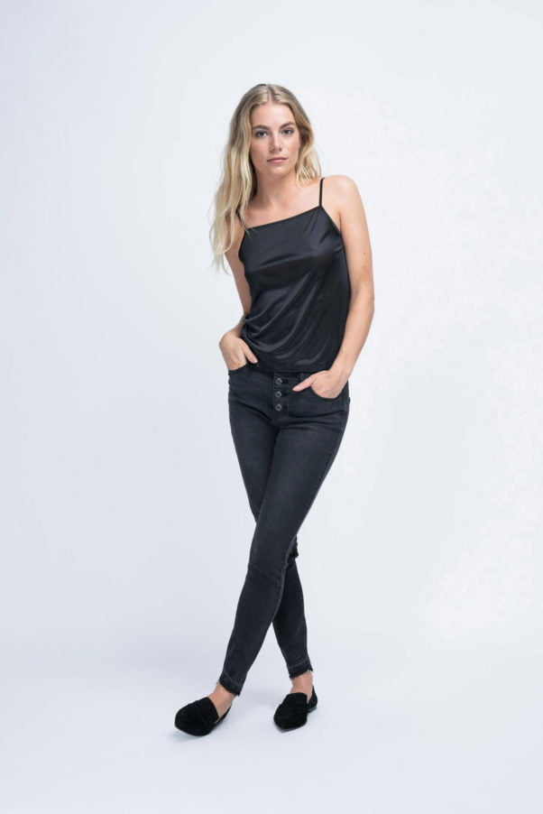 WBLBRANDY CAMI TOP
