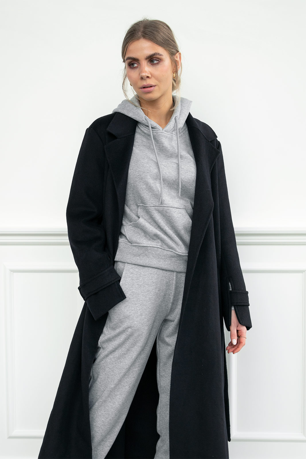 shop-the-look-2