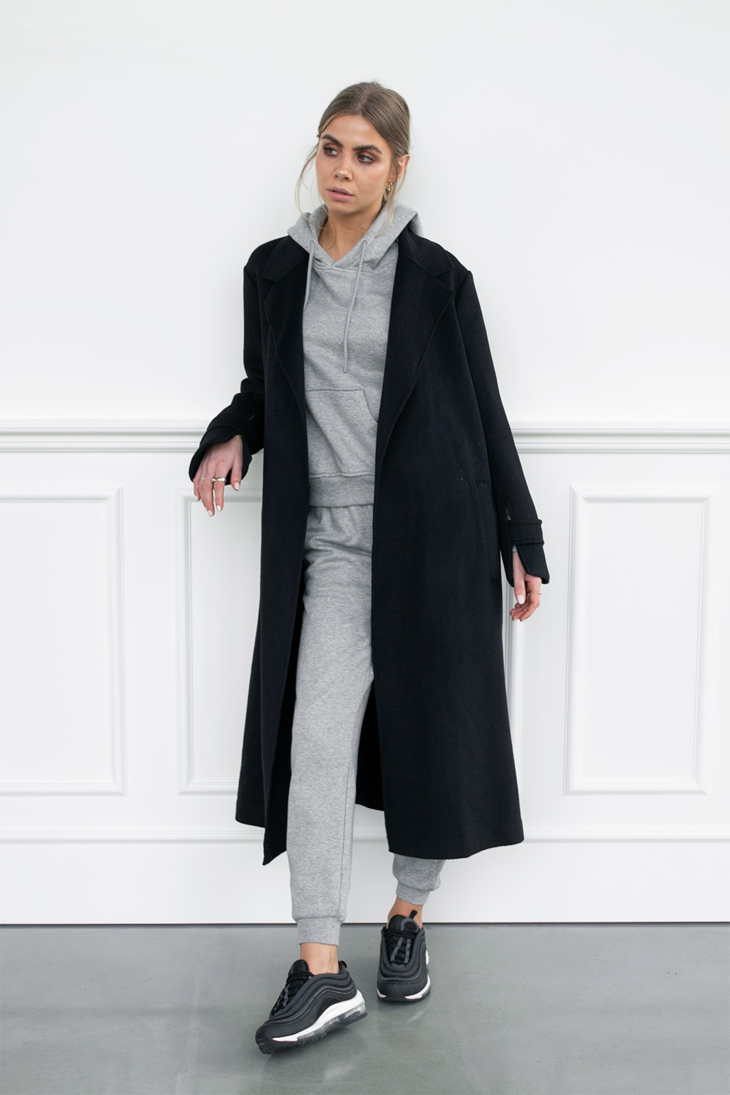 shop-the-look-3
